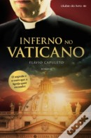 Inferno no Vaticano