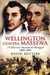 Wellington Contra Massena