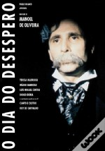 O Dia do Desespero (DVD-Vídeo)