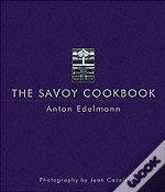 Savoy Cookbook