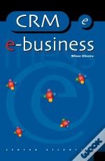 CRM e e-business (eBook)
