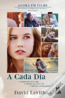 A Cada Dia (Every Day #1)