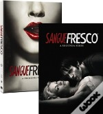 Box Sangue Fresco Série 1+2 (DVD-Vídeo)