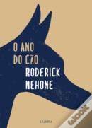 O Ano do Cão