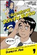 As Aventuras de Johnny Bunko