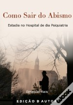 Como Sair Do Abismo (eBook)