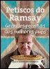Petiscos do Ramsay