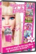 Canta com a Barbie (DVD-Vídeo)