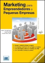 Wook.pt - Marketing para Empreendedores e Pequenas Empresas
