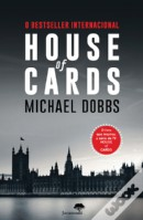 House of Cards (Francis Urquhart #1)