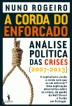 A Corda do Enforcado