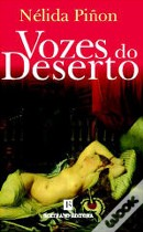 Vozes do Deserto - Bertrand Editora 2007
