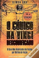O Código Da Vinci Descodificado
