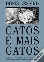 Gatos e Mais Gatos