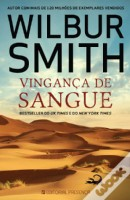 Vingança de Sangue (Hector Cross #2)