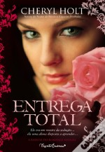 Entrega Total (eBook)