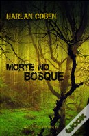 Morte no Bosque