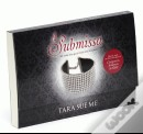 A Submissa (A Submissa #1)