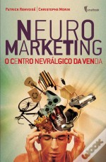 Wook.pt - Neuromarketing