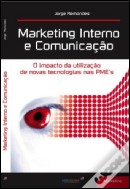 Marketing Interno e Comunicação