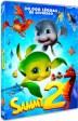 Sammy 2 (DVD-Vídeo)