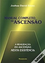 Manual Completo de Ascensão