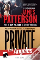 Private Los Angeles (Private #7)