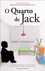 O Quarto de Jack (eBook)
