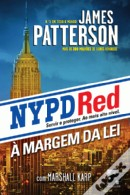 NYPD Red: À Margem da Lei