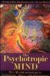 Psychotropic Mind
