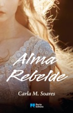 Alma Rebelde (eBook)