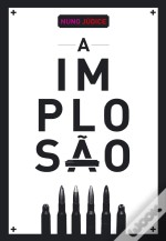 A Implosão (eBook)