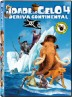 A Idade do Gelo 4 - Deriva Continental (DVD-Vídeo)