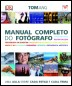 Manual Completo do Fotógrafo