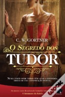 O Segredo dos Tudor (The Spymaster Chronicles #1)