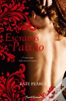 Escravos da Paixão (House of Pleasure #2)