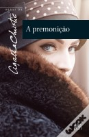 A Premonição (Tommy and Tuppence Series #4)