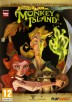 Tales of Monkey Island - (WIN / MAC) - DVD-ROM
