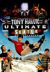 Tony Hawk (DVD-Vídeo)