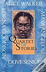 Quartet of Stories