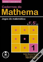 Cadernos do Mathema - Ensino Fundamental