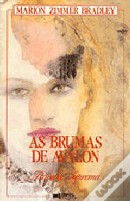 As brumas de Avalon II