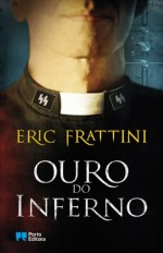 Ouro do Inferno (eBook)