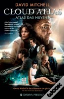 Cloud Atlas – Atlas das Nuvens