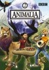Animalia 2 (DVD-Vídeo)