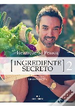 Wook.pt - Ingrediente Secreto 2