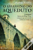 O Assassino do Aqueduto