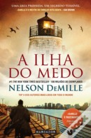 A Ilha do Medo (John Corey #1)