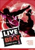 Live Beat 1 Students