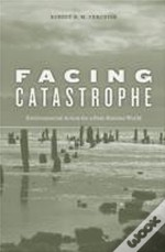 Facing Catastrophe